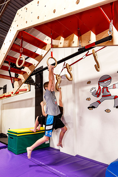USA-Ninja-Challenge-Competition-0004.jpg