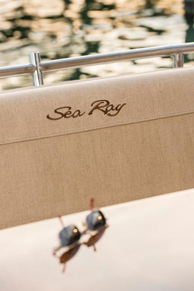 l65 sea  ray87.jpg