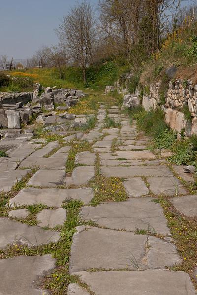 Greece-4-1-08-32404.jpg