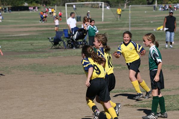 Soccer07Game06_0125.JPG