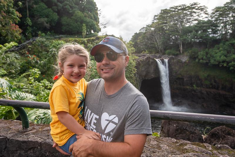Hawaii2019-178.jpg