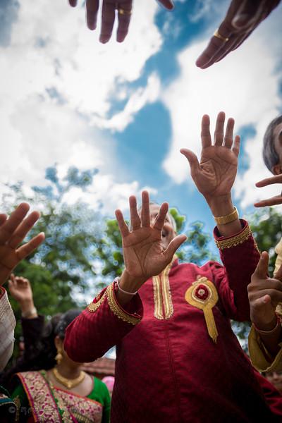 Wedding Day-2_xqd (Jay Pooja)-156.jpg