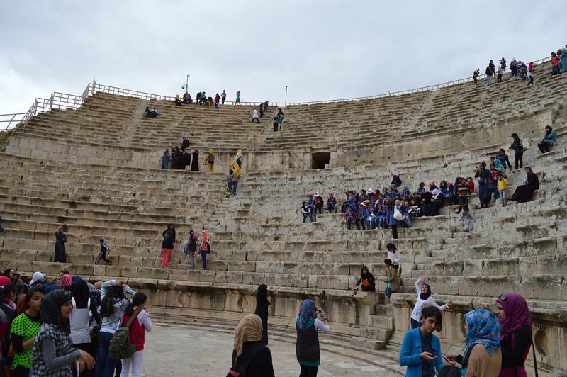0091_Jerash Theatre.JPG
