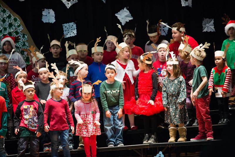 Holiday Recital-25.jpg