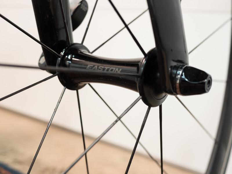 bella-bike-nov-2-2017-15.jpg