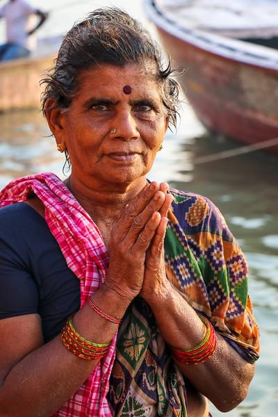 India-Varanasi-2019-0389.jpg