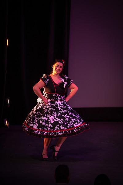 Latin Dance Fiesta-49.jpg