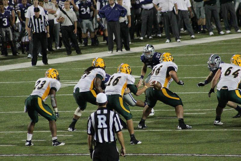 2013 Bison Football - Kansas State 565.JPG