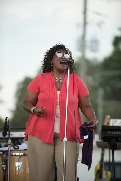 2017 Central Florida Juneteeth Festival  by 106FOTO-098.jpg