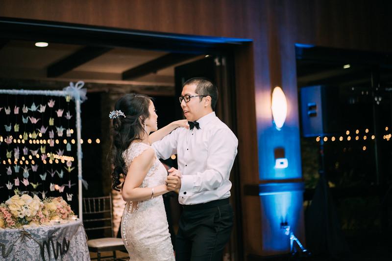 Angelina and Felix Wedding-1033.jpg