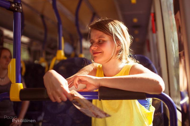 Kulttuuribussi-101.jpg
