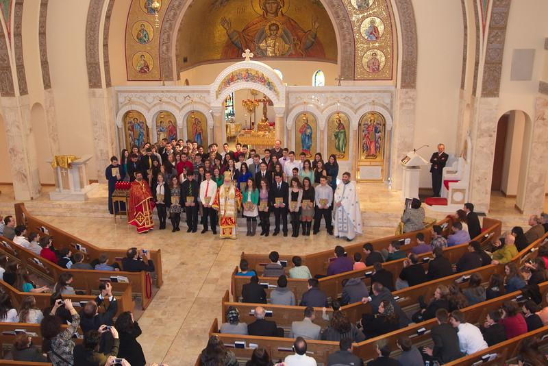 2013-03-09-Sunday-of-Orthodoxy_028.jpg