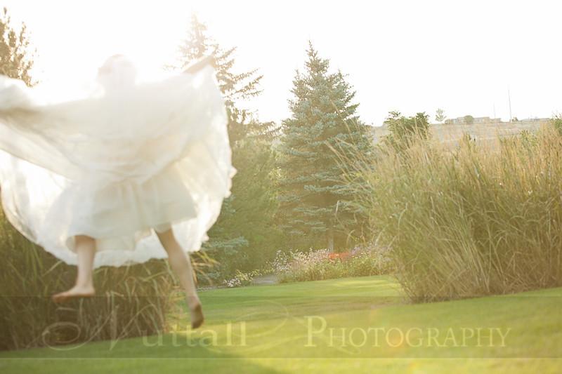 M & M Bridals-114.jpg