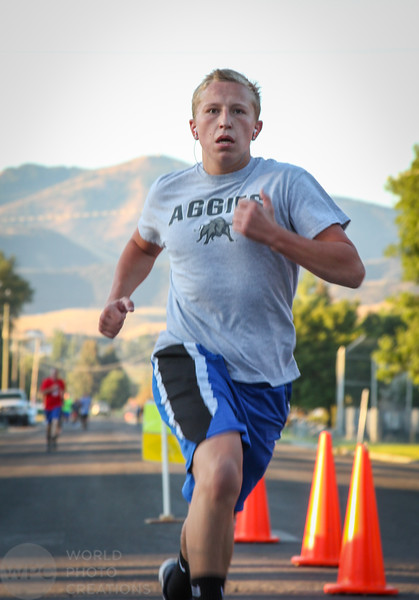 20160905_wellsville_founders_day_run_0562.jpg