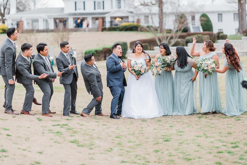 © 2015-2020 Sarah Duke Photography_Herrera Wedding_-638.jpg