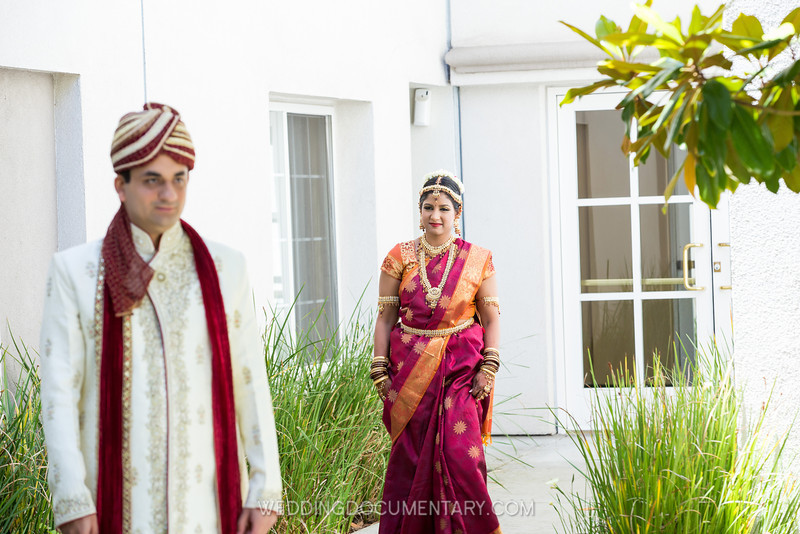Sharanya_Munjal_Wedding-210.jpg