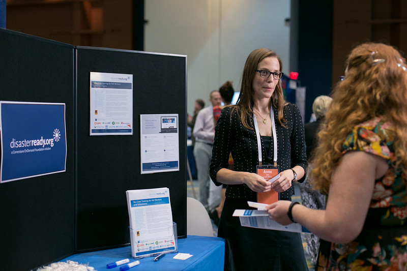 InsideNGO 2015 Annual Conference-9370.jpg