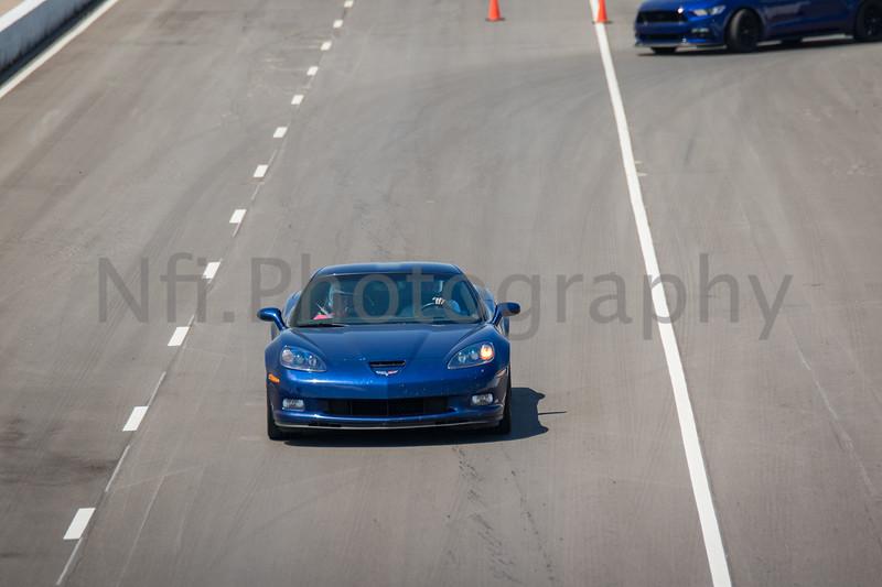 Group 2 Drivers-229.jpg