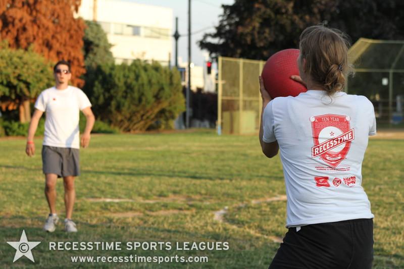 Recesstime_Portland_Kickball_20120716_3623.JPG