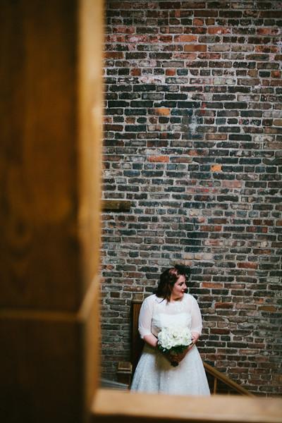Le Cape Weddings_Natalie + Joe-244.jpg