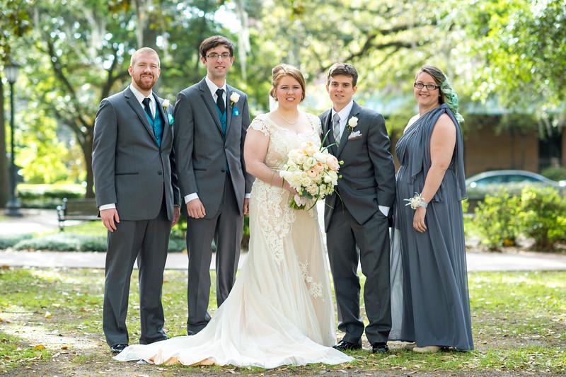 Hannah&Slaton_Wedding_2016_JC_156.jpg