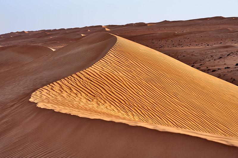 Oman_DSC07196.jpg