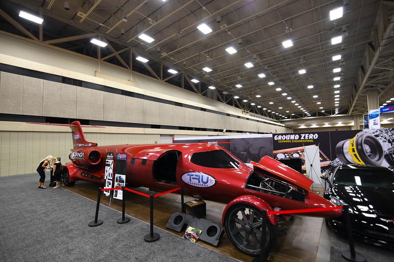K-Fesft Dallas-0374.jpg