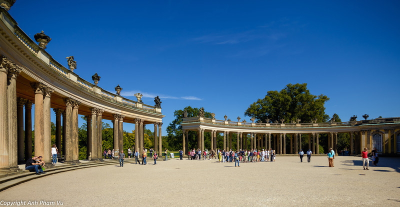 Uploaded - Berlin & Potsdam September 2013 106.jpg