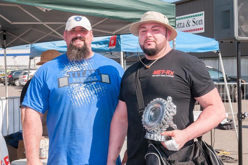 TPS Strongman 2014_ERF2799.jpg