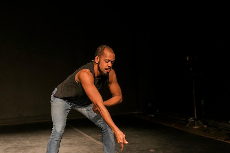 Allan Bravos - Lentes de Impacto - Teatro-443.jpg