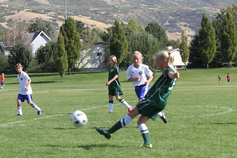 soccer_sept253.JPG