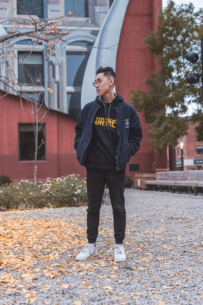 Broke_Apparel-5.jpg