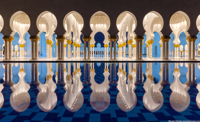 Abu-Dhabi-IMG_6762-web.jpg