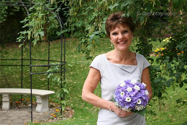 Christine & Joe Lofthouse (2012-07-27)