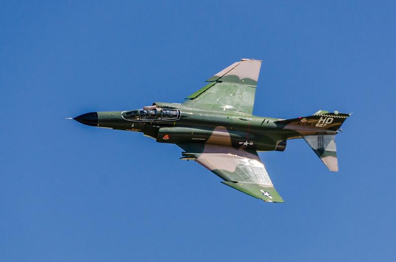 Wings-Over-Houston-5457.jpg