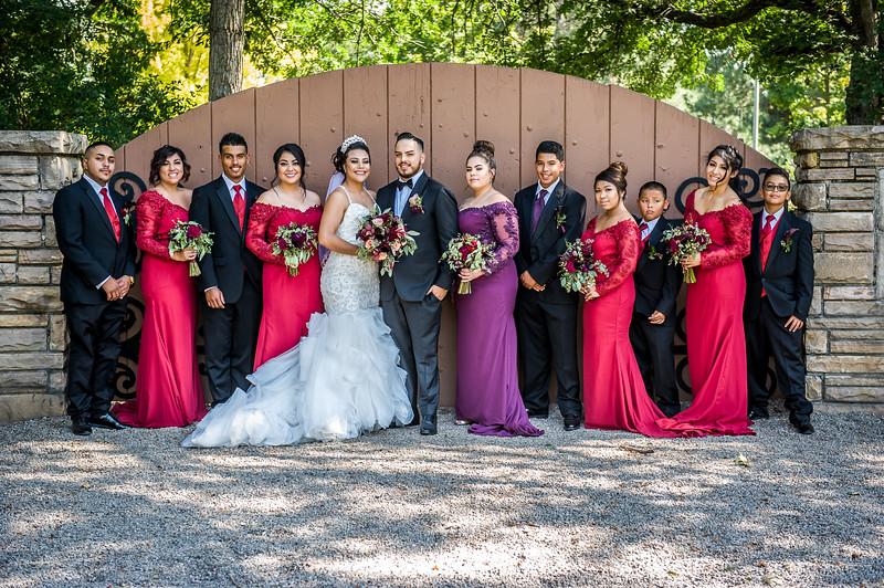 Valeria + Angel wedding -469.jpg