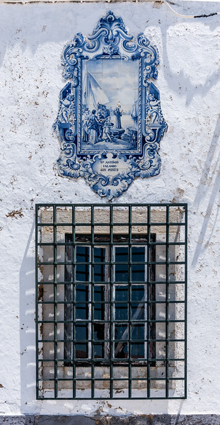 Faro 201.jpg