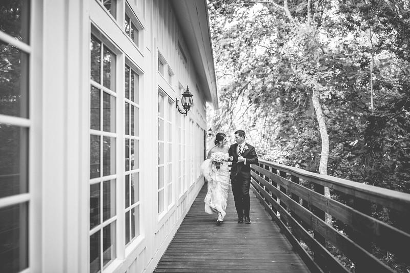 acacia and dan wedding print-775.jpg