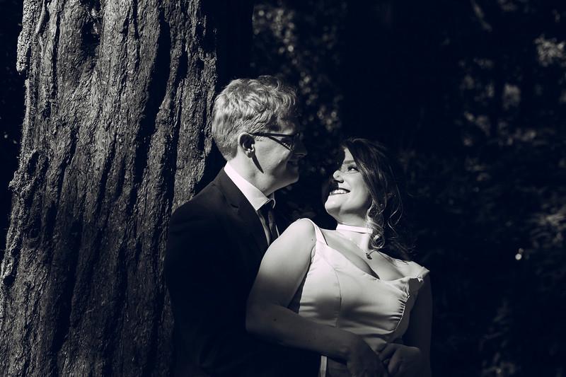 wedding orton 55.jpg