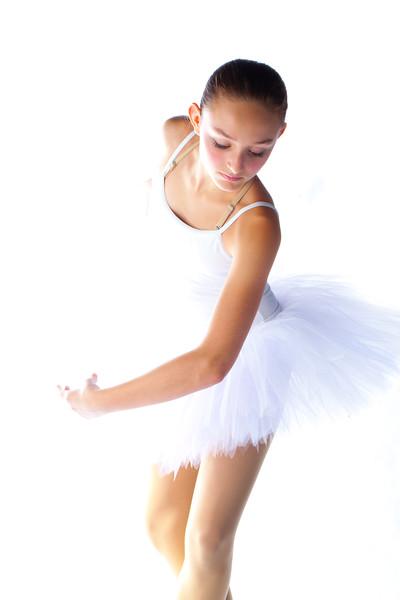 favorite swan ballerina 2015-0537.jpg