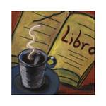 2017 - Boekencafé Libro