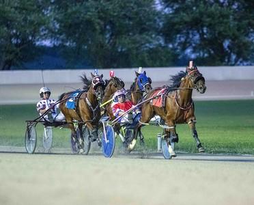 Race 8 SD 6/17/21