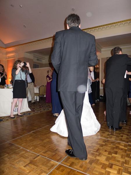 Rick and Kristen Wedding-57.jpg