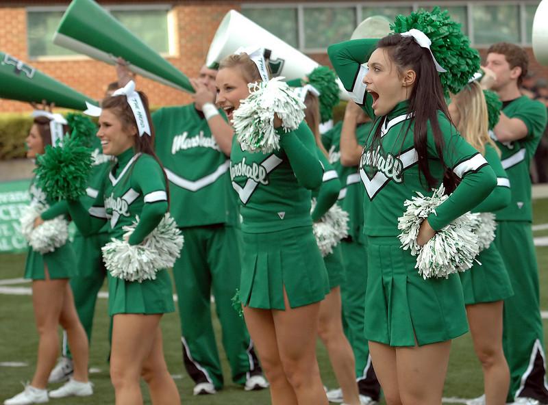 cheerleaders1880.jpg
