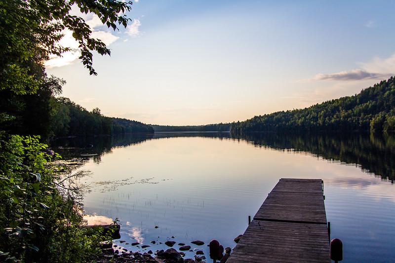 2015-07-26 Lac Boisseau-0082.jpg