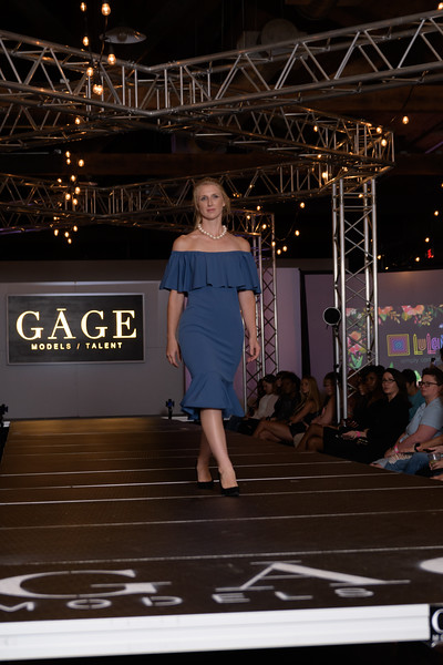Knoxville Fashion Week Friday-683.jpg