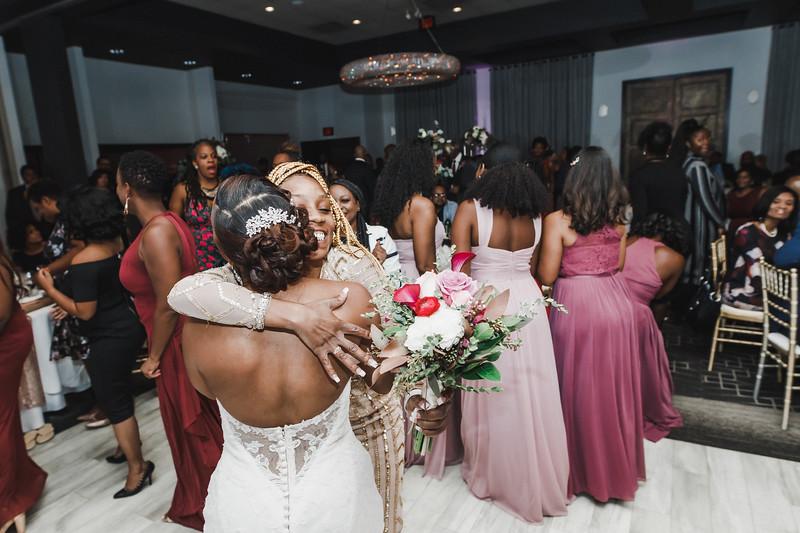 Briana-Gene-Wedding-Franchescos-Rockford-Illinois-November-2-2019-441.jpg