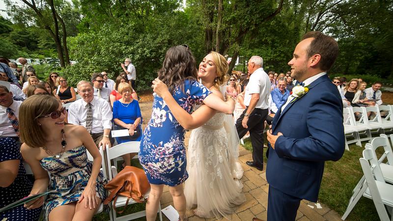 Garrett & Lisa Wedding (489).jpg