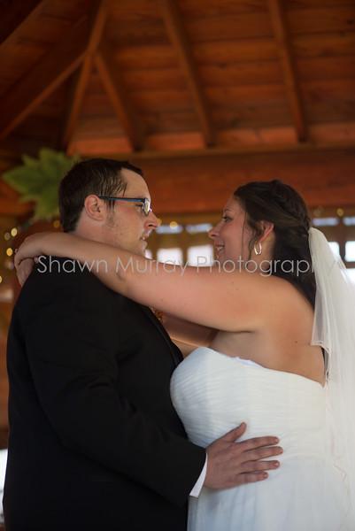 0891_Megan-Tony-Wedding_092317.jpg