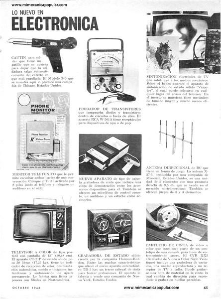 lo_nuevo_en_electronica_octubre_1968-01g.jpg